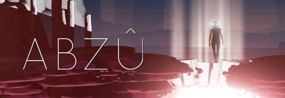 abzu-banner