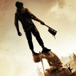 Dying Light 2 bevat meer dan 200 wapens