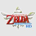 Review: The Legend of Zelda: Skyward Sword HD