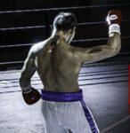 eSports Boxing Club slaat een knockout met nieuwe gameplayvideo