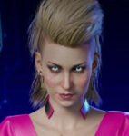 Eerste details Cyberpunk 2077 patch 1.3 gedeeld