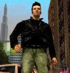 Insider: 'GTA Remastered Trilogy verschijnt pas in 2022'