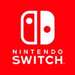 Special: De Switch van Nintendo