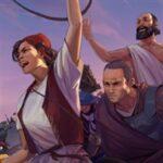 Humankind op releasedatum beschikbaar voor Xbox Games Pass voor pc