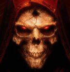 Marvel's Shang-Chi acteur Simu Liu schittert in de Diablo II: Resurrected Live Action trailer