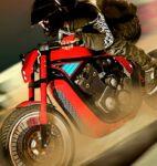 Motorrijders profiteren momenteel van extra beloningen en kortingen in GTA Online