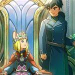 Reviewed | Ni no Kuni II: Revenant Kingdom – Prince's Edition