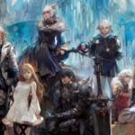 Square Enix gesprekken met Microsoft over Final Fantasy XIV op de Xbox zijn positief
