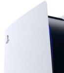 PS4-games installatiebug op de PlayStation 5 lijkt terug te zijn