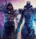 Outriders vanaf vandaag ook op pc beschikbaar via Xbox Game Pass