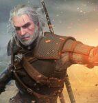 Cyberpunk 2077 en The Witcher 3: Wild Hunt voor de PS5 en Xbox Series X|S uitgesteld naar 2022