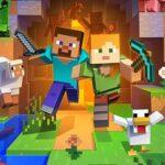 Minecraft komt binnenkort naar Game Pass voor pc