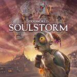 Oddworld: Soulstorm krijgt verbeterde versie die ook op de Xbox uitkomt