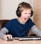 Nieuw patent maakt het misschien mogelijk slecht presterende spelers uit games te schoppen